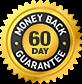 icon-money-back