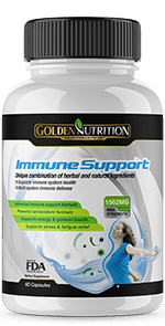 immune-support-complex-bottle