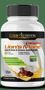 lions-mane-complex-bottle