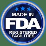 FDA-facility