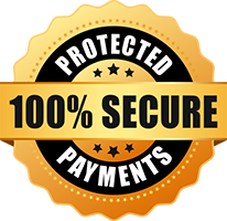 secure-payments-badge